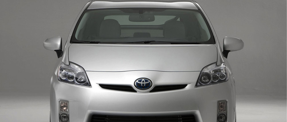 1002toyota_prius_2-wide