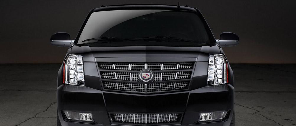 2012-Cadillac-Escalade-1002